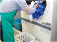 img-photo-services-laundry-02