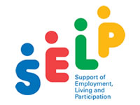 SELP-HELP