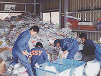 img-photo-services-recycling-01