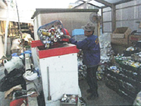 img-photo-services-recycling-03