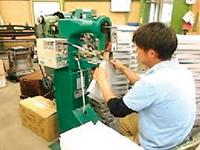 紙器加工3